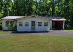 Foreclosed Home en DICKERSONS LN, Barboursville, VA - 22923