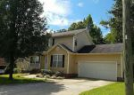 Foreclosed Home en CREEKVIEW DR, Kernersville, NC - 27284