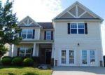 Foreclosed Home en MILLEN DR, Mooresville, NC - 28115