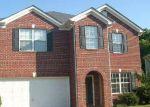 Foreclosed Home en HIGH SHOALS DR, Monroe, NC - 28110