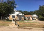 Foreclosed Home en PECOS ST, Fort Worth, TX - 76119