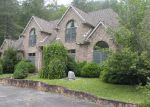 Foreclosed Home en ATOAH RD, Robbinsville, NC - 28771
