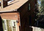 Foreclosed Home en ALAMO RD, Los Alamos, NM - 87544