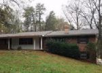 Foreclosed Home en HUMPHREY BRIDGE RD SW, Cleveland, TN - 37311