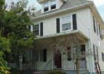 Foreclosed Home en S ATHERTON AVE, Kingston, PA - 18704