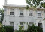 Foreclosed Home en DEVONSHIRE RD, Detroit, MI - 48224
