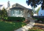 Foreclosed Home en S 39TH ST, Milwaukee, WI - 53215