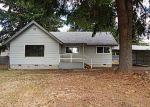 Ejecuciones Hipotecarias en Vancouver, WA, 98664, Identificación: F4054385