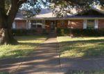 Foreclosed Home en BRETSHIRE DR, Dallas, TX - 75228