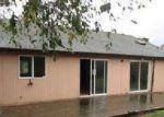Foreclosed Home en WARREN WAY, Woodburn, OR - 97071