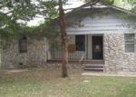 Foreclosed Home en N 165TH EAST AVE, Owasso, OK - 74055