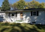 Foreclosed Home en N 9TH ST, Norfolk, NE - 68701