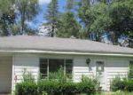 Foreclosed Home en PROCTOR AVE, Kalamazoo, MI - 49048