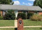 Foreclosed Home en WELLS CT, Nicholasville, KY - 40356