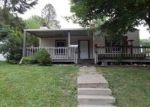 Foreclosed Home in W 10TH ST N, Newton, IA - 50208