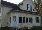 Foreclosed Home en FREMONT ST, Argos, IN - 46501