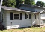 Foreclosed Home en COUNTY ROAD 74, Warba, MN - 55793