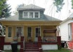 Foreclosed Home en MORAN ST, Hamtramck, MI - 48212