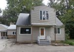 Foreclosed Home en SPENCER ST, Joliet, IL - 60433