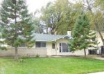 Foreclosed Home en WICKER AVE, Streamwood, IL - 60107