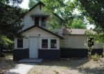 Foreclosed Home en 11TH ST, Burlington, CO - 80807