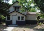 Foreclosed Home en 11TH ST, Burlington, CO - 80807