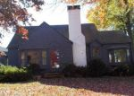 Foreclosed Home en RIVERDALE RD, Enfield, CT - 06082