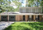 Foreclosed Home in S RED CEDAR CIR, Spring, TX - 77380