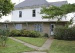 Foreclosed Home en S 700 W, Fowler, IN - 47944