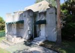 Foreclosed Home en 2ND ST, Clermont, FL - 34711