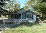 Foreclosed Home en HONEYWOOD AVE, Charlotte, NC - 28216