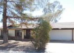 Foreclosed Home en W ERIE ST, Chandler, AZ - 85224