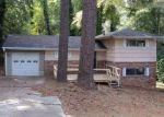 Foreclosed Home in ORTEGA WAY, Atlanta, GA - 30341