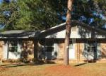 Foreclosed Home en RUSTY RD, Warner Robins, GA - 31088