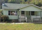 Foreclosed Home en ROSE GARDEN LANE RD, Marshall, NC - 28753