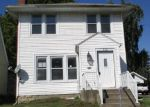 Foreclosed Home en YEOMAN ST, Washington Court House, OH - 43160