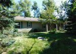 Foreclosed Home en OHIO INDIANA STATE LINE RD, Fort Recovery, OH - 45846