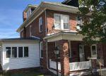 Foreclosed Home en LATIMER ST, York, PA - 17404
