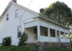 Foreclosed Home en FERRY ST, Beverly, OH - 45715