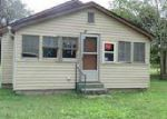Foreclosed Home en S STEPHENSON ST, Oran, MO - 63771