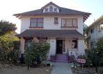 Foreclosed Home en HALLDALE AVE, Los Angeles, CA - 90018