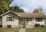 Foreclosed Home en S GRANT ST, Park Hills, MO - 63601