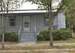 Foreclosed Home en ACADEMY ST, Barnwell, SC - 29812