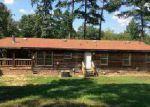 Foreclosed Home en MOCKINGBIRD RD, Hallsville, TX - 75650