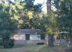 Foreclosed Home en MOSSY CREEK RD, Lufkin, TX - 75904
