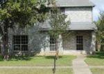 Foreclosed Home en HEATHER VW, San Antonio, TX - 78249