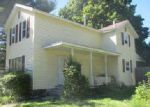 Foreclosed Home en W 5TH ST, Elmira, NY - 14901