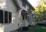 Foreclosed Home en MARCIA LN, Shakopee, MN - 55379