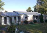 Foreclosed Home en NEREID LN, Bunker Hill, WV - 25413