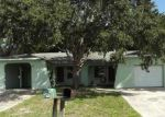Foreclosed Home en 86TH STREET CT W, Bradenton, FL - 34210